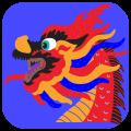 RedDragon, vola in alto ed evita tutti gli ostacoli col tuo drago | QuickApp