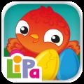 Pasqua per i bambini: la nuova sezione dell'App Store