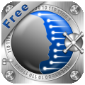 Usa il riconoscimento facciale su iPhone ed iPad per proteggere i tuoi dati e foto con FaceCrypt | iSpazio Review