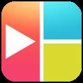 VideoMix, crea collages stupendi con tutti i tuoi ricordi | QuickApp