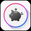 DORADO: Un'ottima applicazione per tenere i soldi sotto controllo e prendere coscienza di come spendiamo lo stipendio