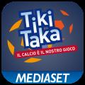 Tiki Taka, il gioco ufficiale del famoso Quiz sul calcio di Italia1