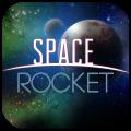 Space Rocket: avventura ai confini dell'universo