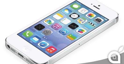 In USA è possibile sostituire l'iPhone 5 difettoso con un 5S o 5C pagando 350$