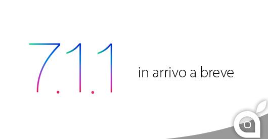 ios-7.1.1-apple-iphone