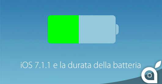 ios-7.1.1-durata-batteria