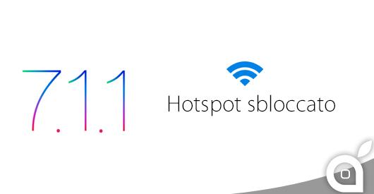 ios-7.1.1-hotspot
