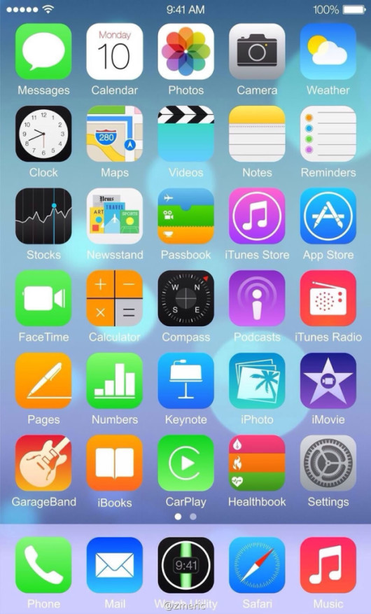 ios-8-screenshot-iphone-6-full-1