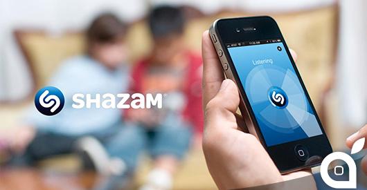 ios-8-shazam