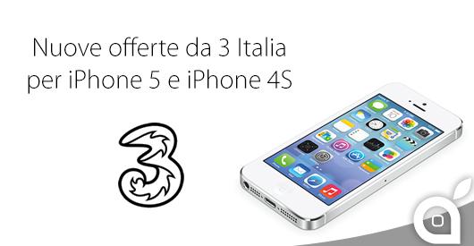 iphone-5-3-italia