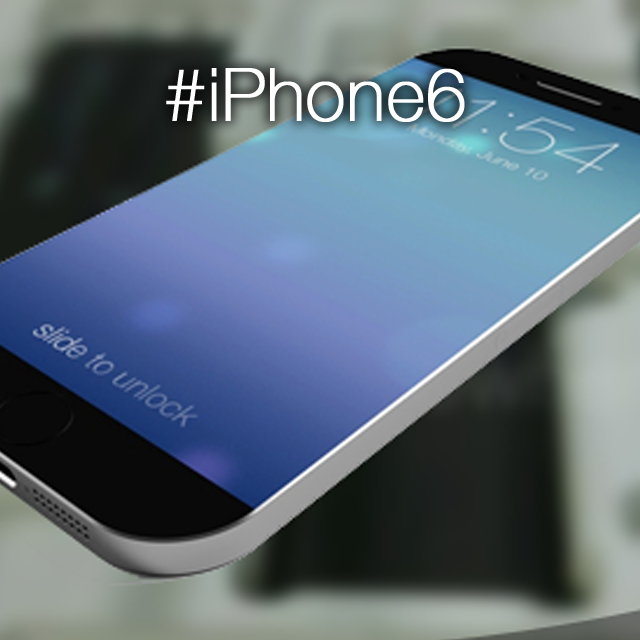 iphone 6 H_featured640