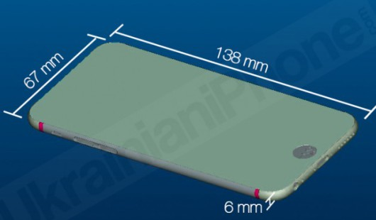iphone-6-body-UiP-06-630x369