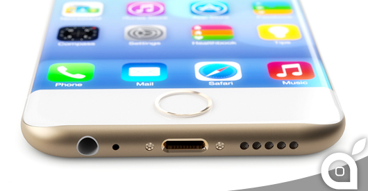 iphone-6-concept-curved-display