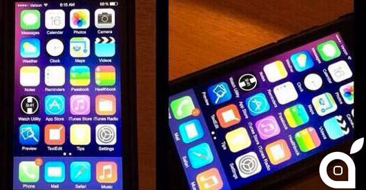 iphone-6-ios-8