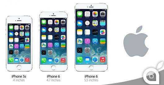 iphone-6-più-grande