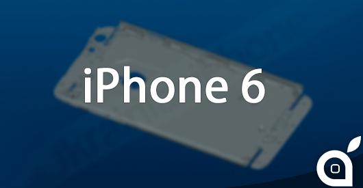 iphone-6-rendering-3d
