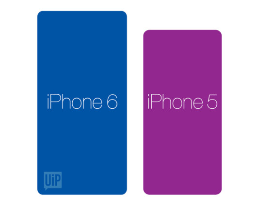iphone-6-size-1