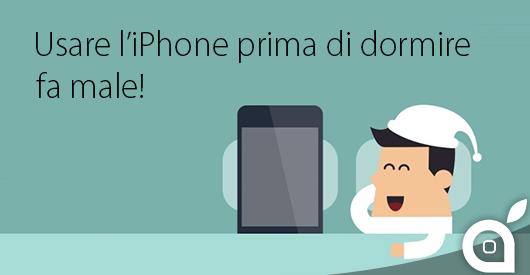 iphone-dormire-salute