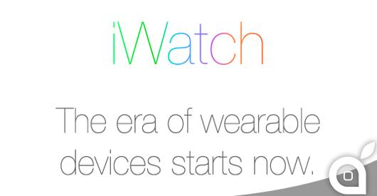 iwatch-ios