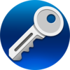 mSecure for Mac