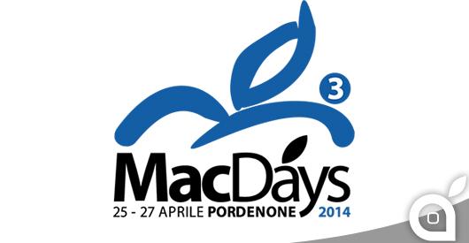 macdays-2014-ispazio-media-partner