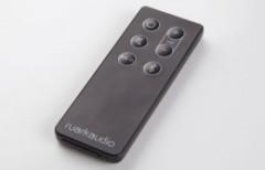 mr1_remote_02