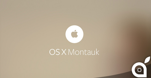 osx-Montauk