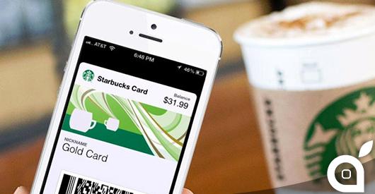 pagamenti-mobile-apple