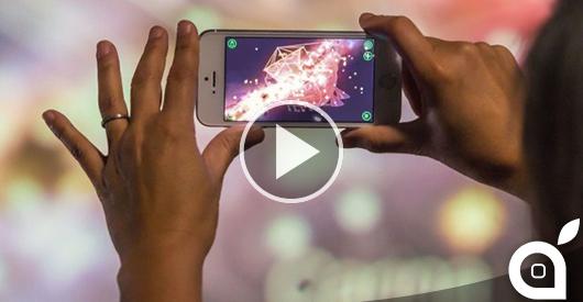 powerful-iphone-5s-spot