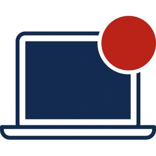 Ricevi le Notifiche Push degli articoli di iSpazio sul tuo Mac