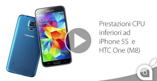 samsung-galaxy-s5-iphone-5s-htc-one-m8-prestazioni-cpu