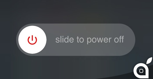 slide-to-power-off-ios-7.1-cydia