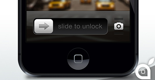 slide-to-unlock-apple-samsung-patent
