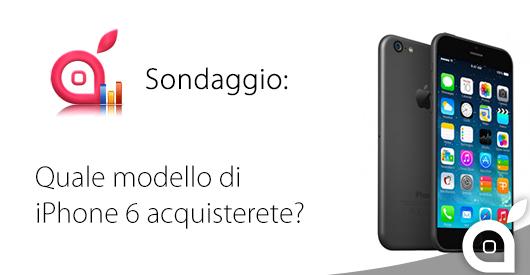 sondaggio-iphone-6-poll