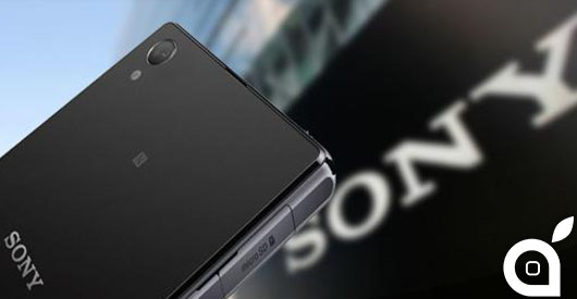 Sony Xperia Z2 è il miglior cameraphone per DXOMark, quarto posto per l'iPhone 5S