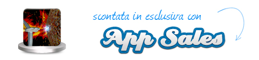 space-tunnel-gratis-con-ispazio-app-sales