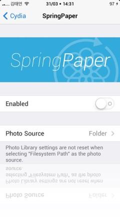 springpaper1