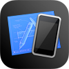 square_udemy-course-icon