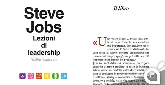 steve-jobs-il-libro