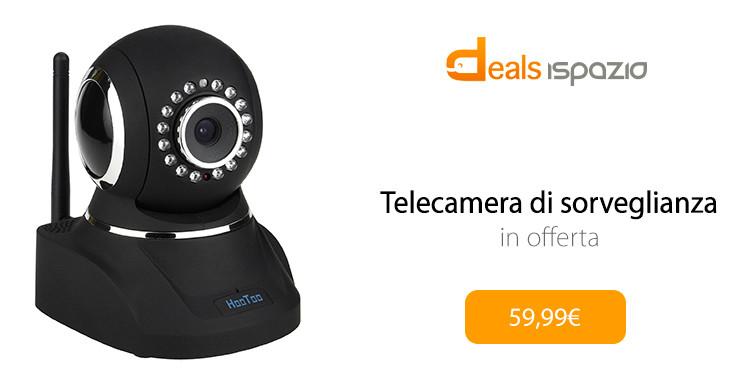 telecamera-di-sorveglianza