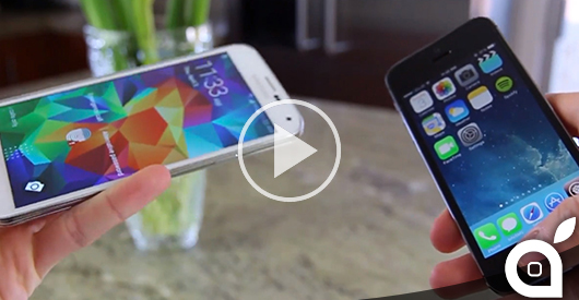 touch-id-vs-galaxy-s5-touchprint-sensor