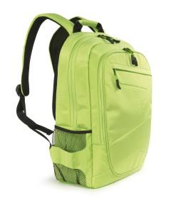 tucano  verde