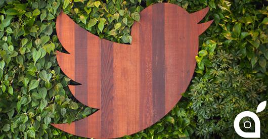 Twitter introduce i download diretti delle applicazioni App Store all'interno dei messaggi