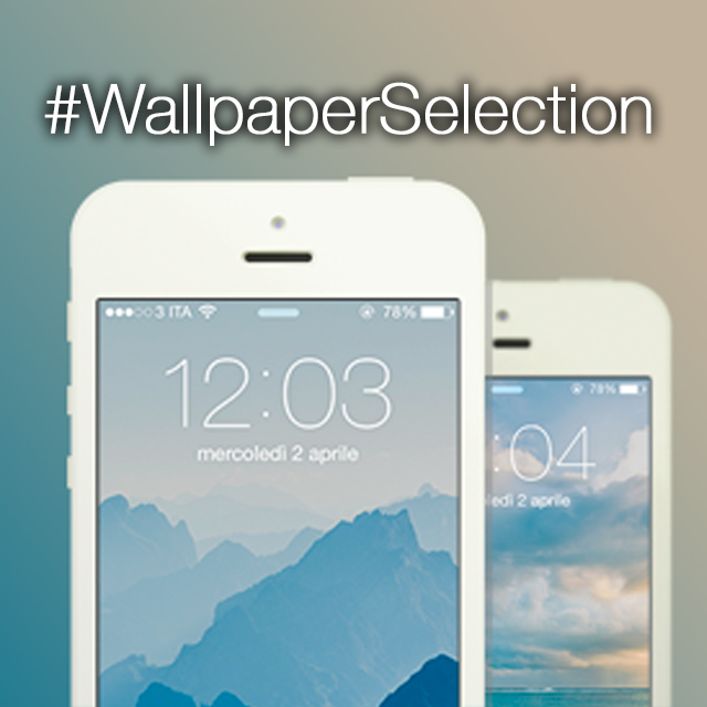 wallpaperselection-3