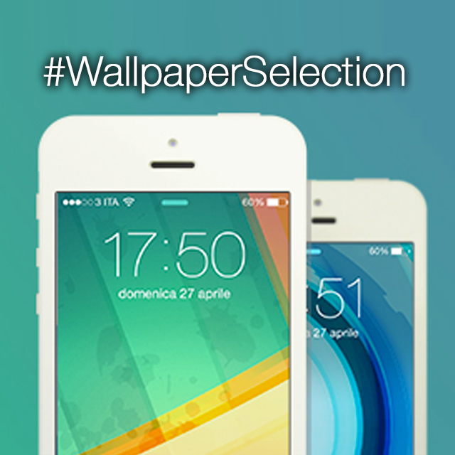 wallpaperselection10featured