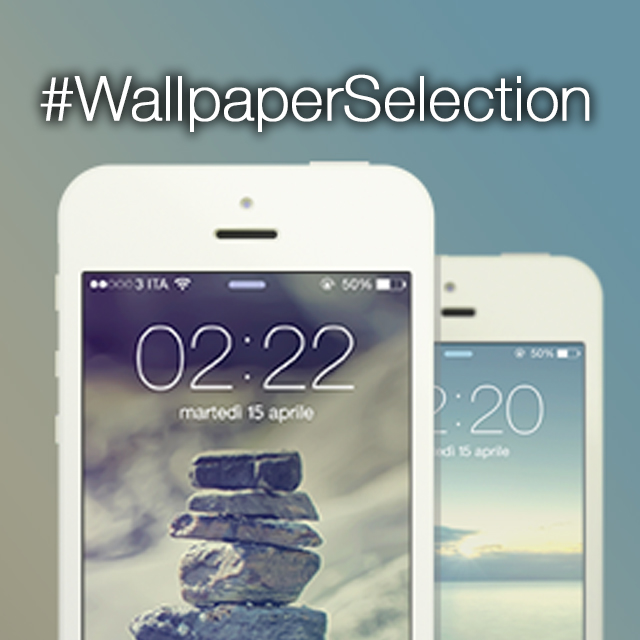 wallpaperselection6featured