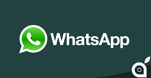 whatsapp 10.17.25