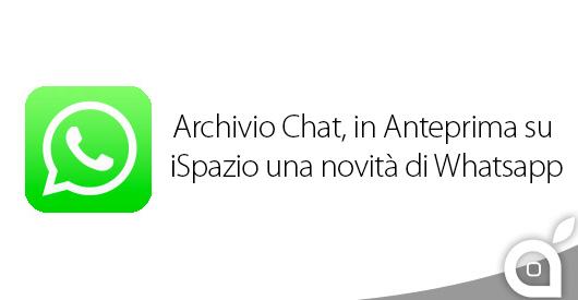 whatsapp-chat-archives-new-beta-ispazio