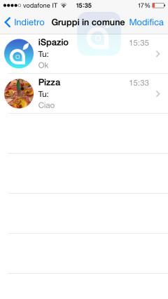 whatsapp-ispazio-4