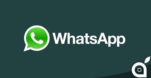 Whatsapp Offline: Da alcune ore l'applicazione di messaggistica immediata ha smesso di funzionare [AGGIORNATO]